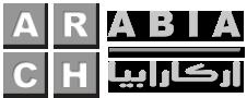 ArchArabia | اركارابيا